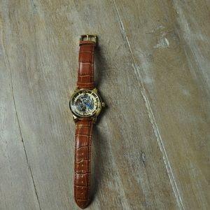 Stuhrling Orignal Watch Automatic Watch